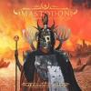 mastodon-emperor-of-sand-discos