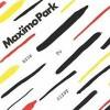 maximo-park-rist-to-exist-album