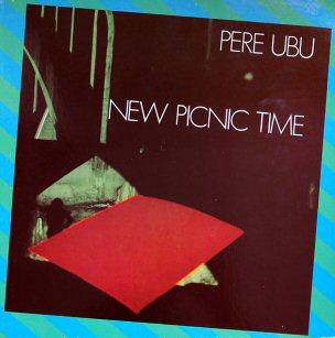 pere-ubu-new-picnic-time-album