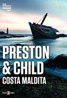 preston-child-costa-maldita-novela