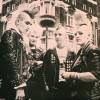 punk-britanico-foto