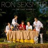 ron-sexsmith-the-last-rider-discos