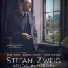 stefan-zweig-adios-a-europa-cartel
