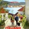 un-italiano-en-noruega-cartel