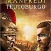 valerio-massimo-manfredi-teutoburgo-novelas