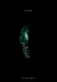 alien-covenant-cartel-peliculas