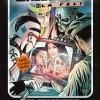 cinebasura-cartel