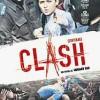 clash-cartel-peliculas