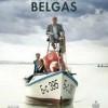 el-rey-de-los-belgas-cartel