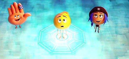 emoji-pelicula-trailer