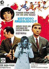 estudio-amueblado-2p-cartel