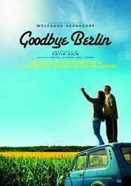 goodbye-berlin-cartel