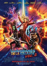 guardianes-de-la-galaxia-vol-2-cartel