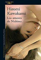 hiromi-kawakami-los-amores-de-nishino-novela