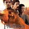 la-promesa-con-christian-bale-cartel