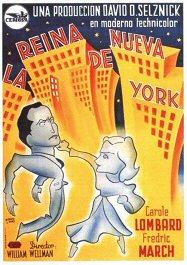la-reina-de-nueva-york-cartel