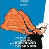 las-peliculas-de-mi-vida-por-bertrand-tavernier