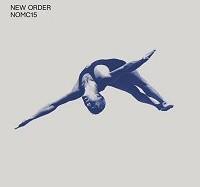 new-order-nomc15-disco