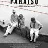 paraiso-cartel-peliculas