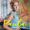 paula-cartel-peliculas