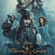 piratas-del-caribe-venganza-de-salazar-cartel