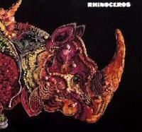 rhinoceros-album-1968