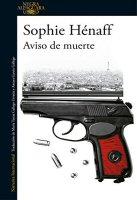 sophie-henaff-aviso-de-muerte-novelas