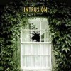 tana-french-intrusion-novelas
