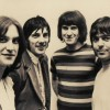 the-kinks-foto-better-things