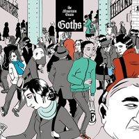 the-mountain-goats-goths-album