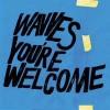 wavves-youre-welcome-album