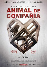 animal-de-compania-cartel