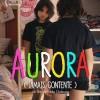 aurora-cartel-peliculas