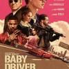 baby-driver-cartel-peliculas