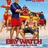 baywatch-vigilantes-de-la-playa-cartel