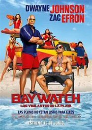 baywatch-vigilantes-de-la-playa-cartel
