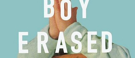 boy-erased-libros