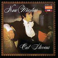 cat-stevens-new-masters-album