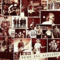 cheap-trick-were-all-alright-album
