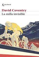 david-coventry-la-milla-invisible-novela