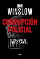 don-winslow-corrupcion-policial-novelas