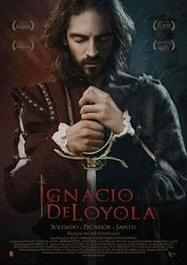 ignacio-de-loyola-cartel