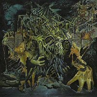 king-gizzard-and-the-lizard-wizard-murder-of-the-universe
