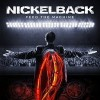 nickelback-feed-the-machine-album