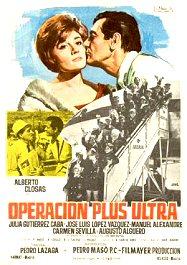 operacion-plus-ultra-cartel-peliculas