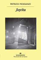 patrick-modiano-joyita-novelas