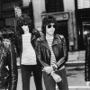 ramones-quien-es-judy-is-a-punk