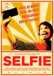 selfie-cartel-peliculas