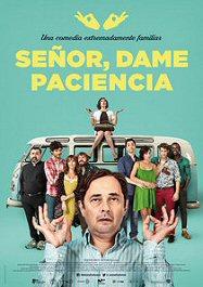senor-dame-paciencia-cartel