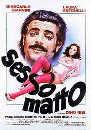 sexo-loco-cartel-peliculas